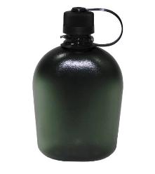 Feldflaschen