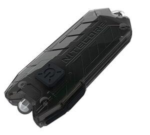 Mini-EDC-Lampen