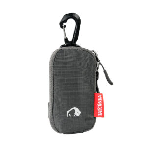 tatonka bottle pouch