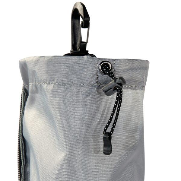 tatonka bottle pouch