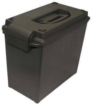 wasserdichte box large geschlossen