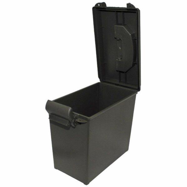 wasserdichte box large offen