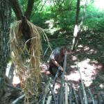 Survival Wildnis Trainer Ausbildung