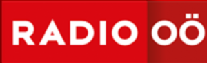 radio-oo%cc%880