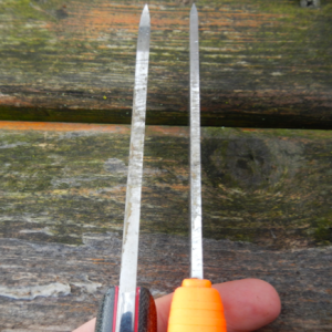 Survival Messer Chris Caine Knife Vergleich