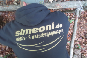 simeoni wildnis