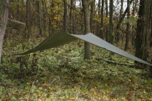 survival-tarp