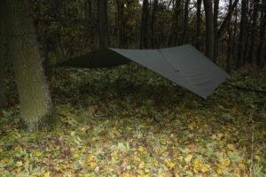 tarp-shade-sail-survival